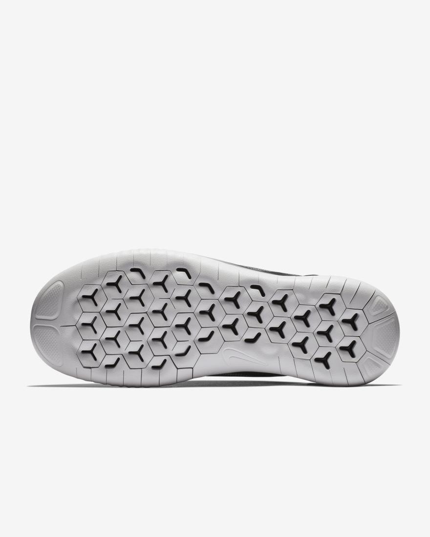 df0085c8cfef5 Nike Free RN 2018 Shield Water-Repellent Men s Running Shoe