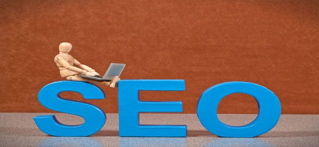 Mr. SEO Specialist is a leading SEO services company in New Delhi which provides performance based white hat seo services in India