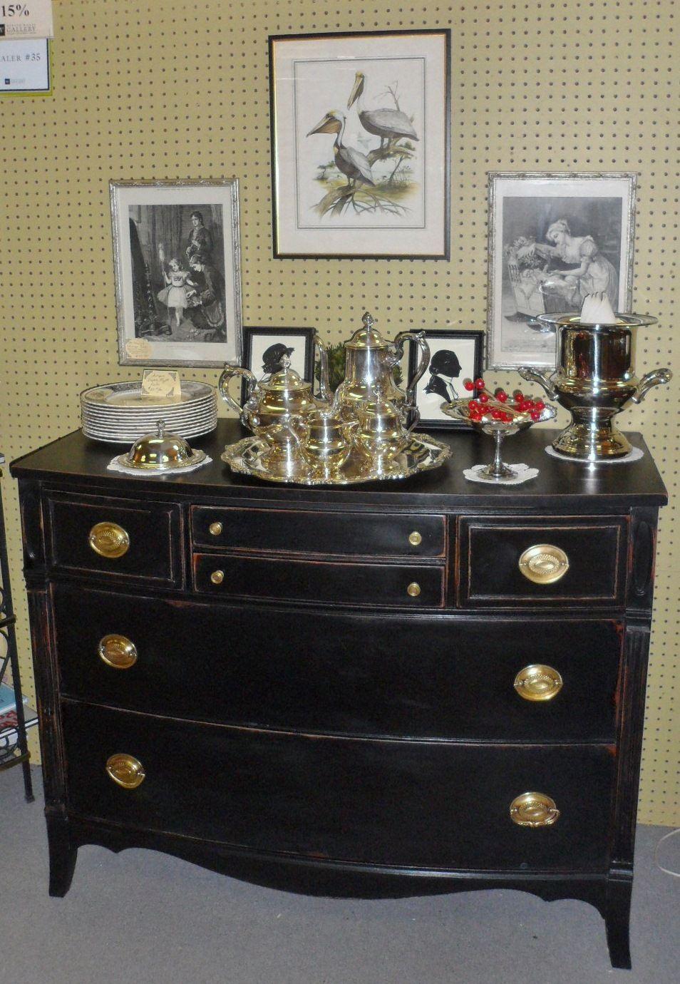 Hepplewhite serverchest decor furniture inspiration