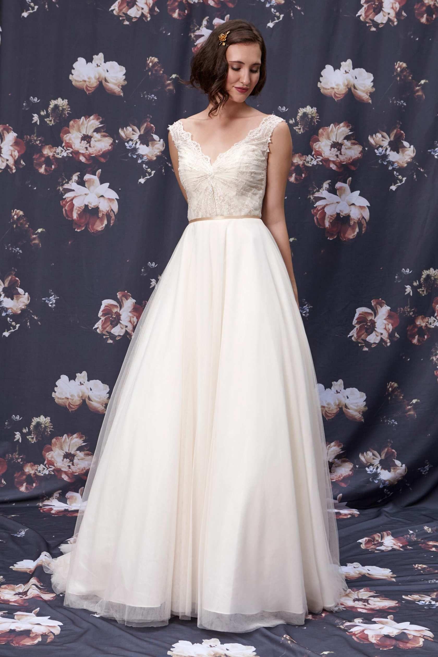 Ivy & Aster Wedding dresses, Wedding gowns, Bridal