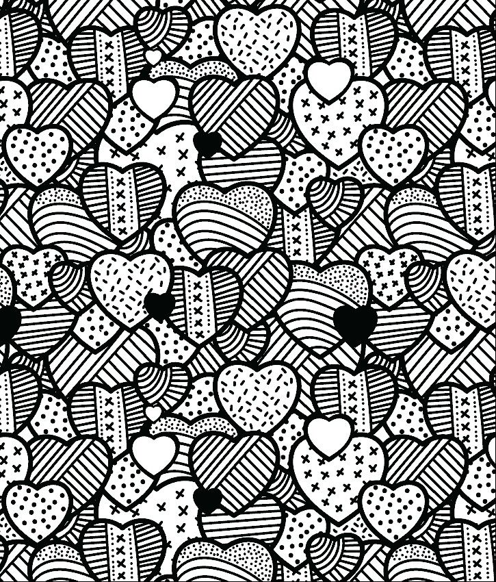 Pin By Jesseca Rider On Butterflies Hearts Valentines Wallpaper
