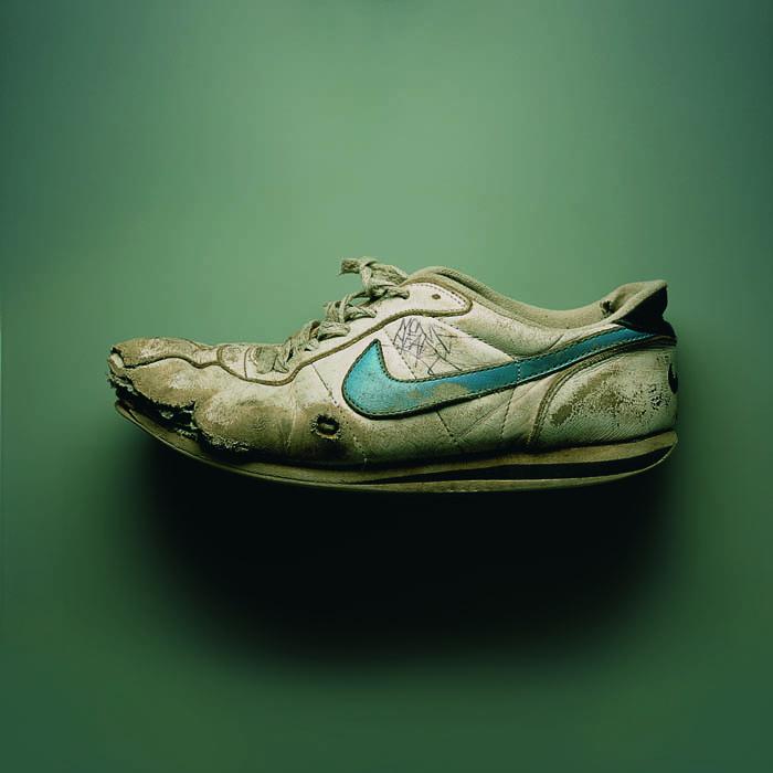 945e965b61f26b Nike s Reuse-a-Shoe program turns old
