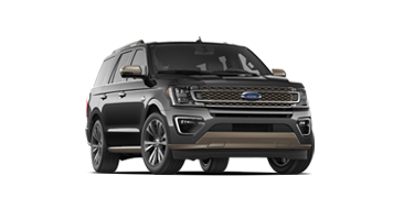 Pin By Aiden Alan Beardslee On Ford Expedition In 2020 Ford Expedition Expedition Vehicle Expedition