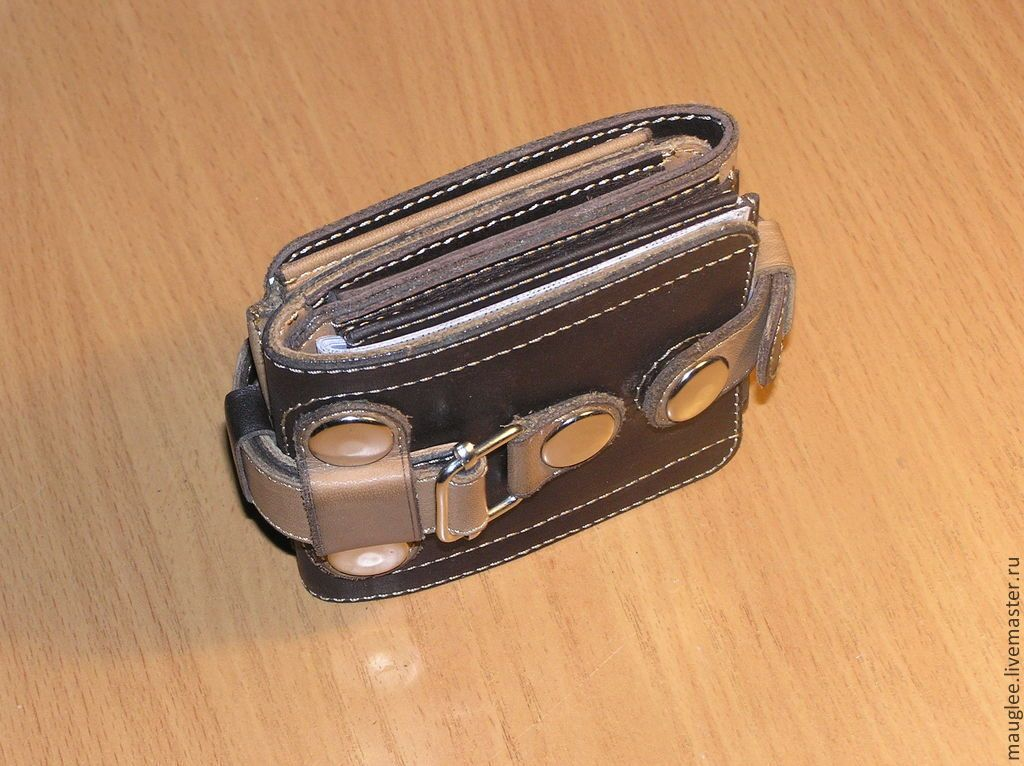 dfcf52df132d Купить Двусторонние кошельки ассортимент - портмоне, кошелек, зажим для  денег, вместительный, оригинальный, стильный, необычный