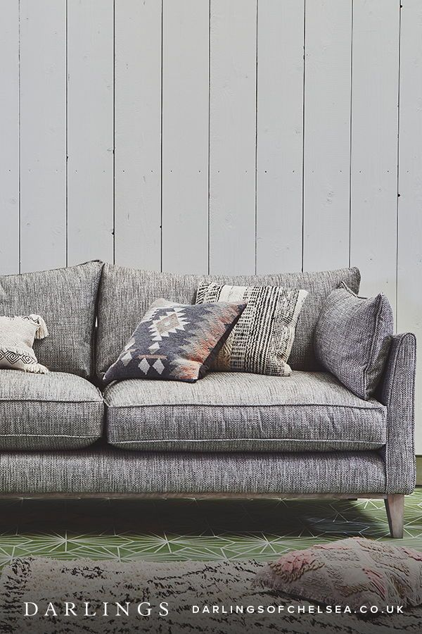 Terence Conran Is One Of The Most Forward Thinking Fashionable Furniture Brands In Britain And His Exceptional Range Of Furniture Is Bought Corner Sofa Fabric