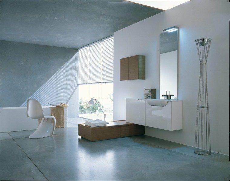 Badezimmer Mit Charme Unglaubliche Ideen Und Praktisch Um Sie Zu Entwerfen Modernes Badezimmerdesign Zeitgenossische Badezimmer Bad Gunstig Renovieren