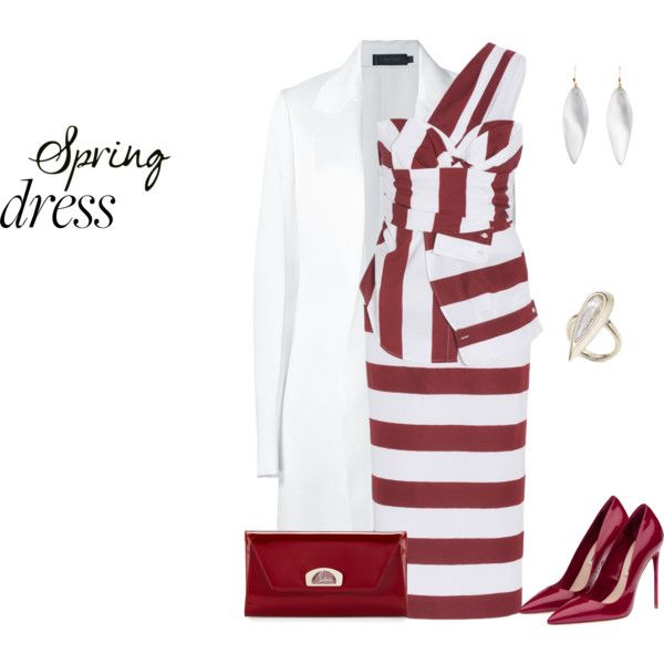 outfit 3996