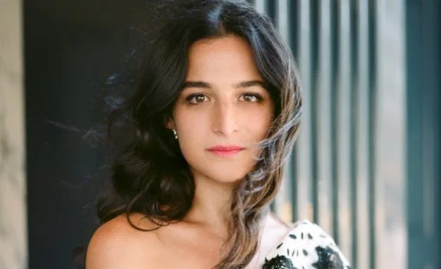 Netflix Unveils Preview Of Jenny Slate Comedy Special