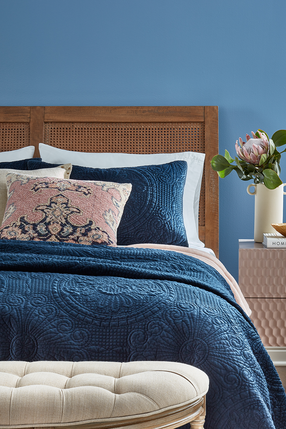 Introducing our 2020 Color Collection of the Year, Simply
