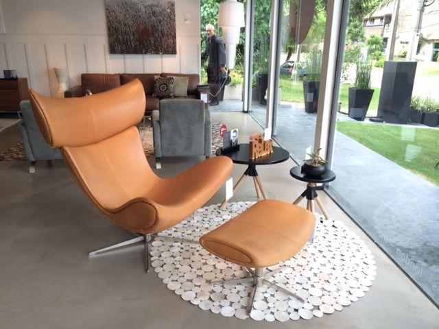 uruguay punta del este imola chair inspiring showrooms. Black Bedroom Furniture Sets. Home Design Ideas