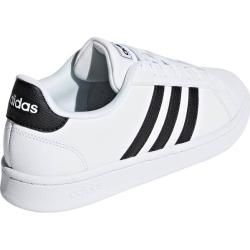 adidas Herren Grand Court Tennisschuhe