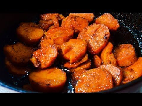 Southern Candied Yams recipe / how to make Southern Style Baked Candied Yams - YouTube #candiedyams Southern Candied Yams recipe / how to make Southern Style Baked Candied Yams - YouTube #candiedyams Southern Candied Yams recipe / how to make Southern Style Baked Candied Yams - YouTube #candiedyams Southern Candied Yams recipe / how to make Southern Style Baked Candied Yams - YouTube #candiedyams