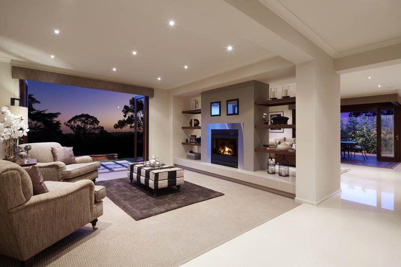 Leisure Rumpus Designs Ideas Metricon Rumpus Inspiration Pinterest Living Rooms Room
