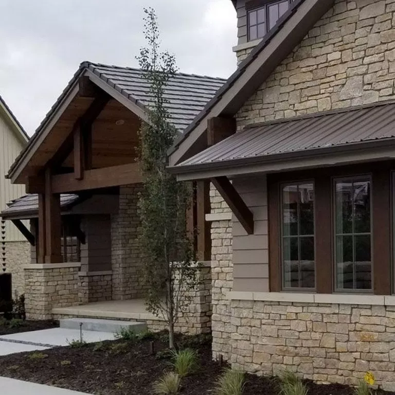 45 amazing modern ranch house ideas for you 44 modern on beautiful modern farmhouse trending exterior design ideas id=61002