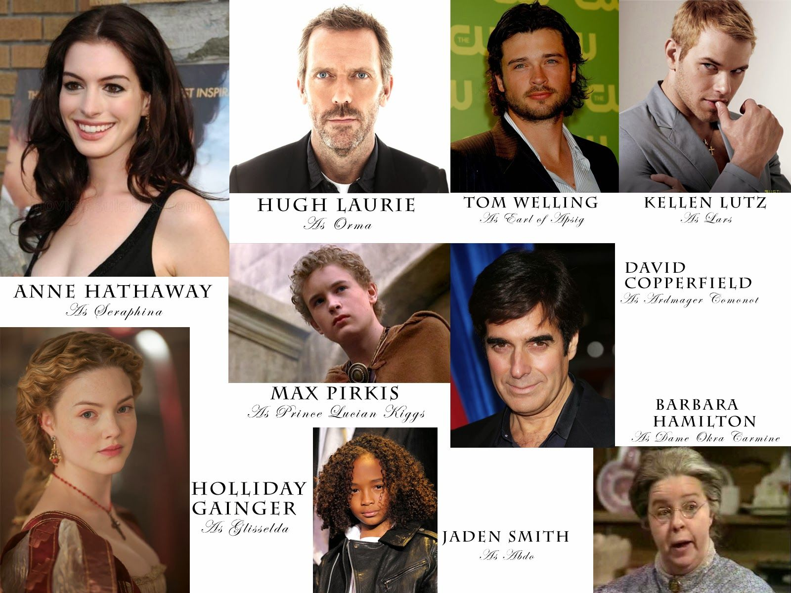 best images about dream casts for books andrew 17 best images about dream casts for books andrew garfield hands and boys
