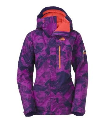 Women S The North Face Nfz Insulated Jacket Scheels Insulated Jacket Women Womens Hooded Jackets Insulated Jackets