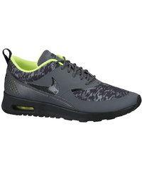 Nike dámské boty - Glami.cz  f1792aac04