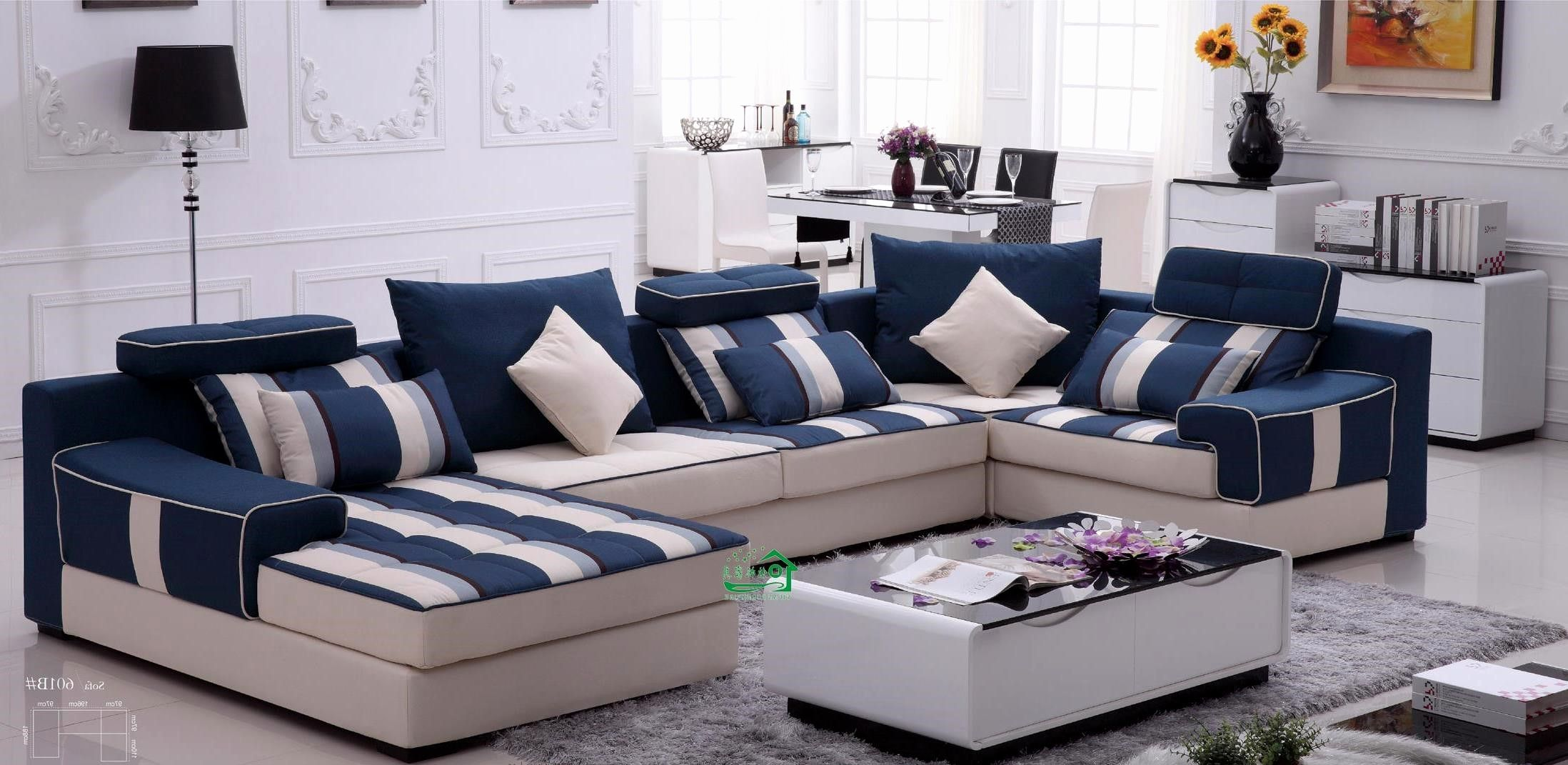 L Sofa Set Photograpy L Sofa Set Elegant 65 Creative Nifty