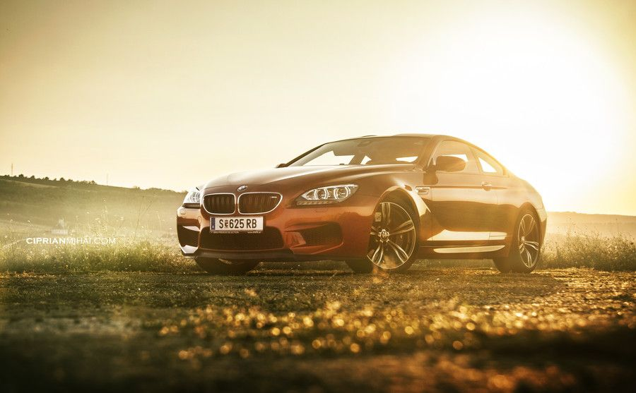 M6 Coupe Bmw Car Wallpapers Car Side View Hd bmw car wallpapers 1920x1080