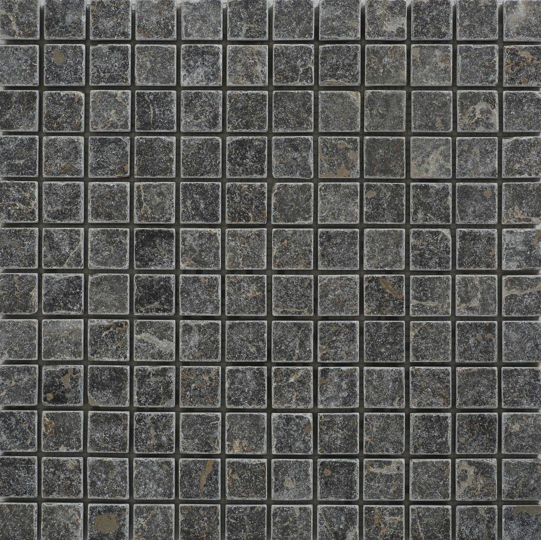 Toros Black 23x23mm (DLT 3170)
