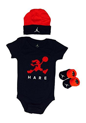 Baby Boy Shoes, Baby Boys Clothes, Baby Closets, Nike Air Jordans, Boy  Clothing, 6 Months, 3 Piece, Baby Baby, Baby Shoes