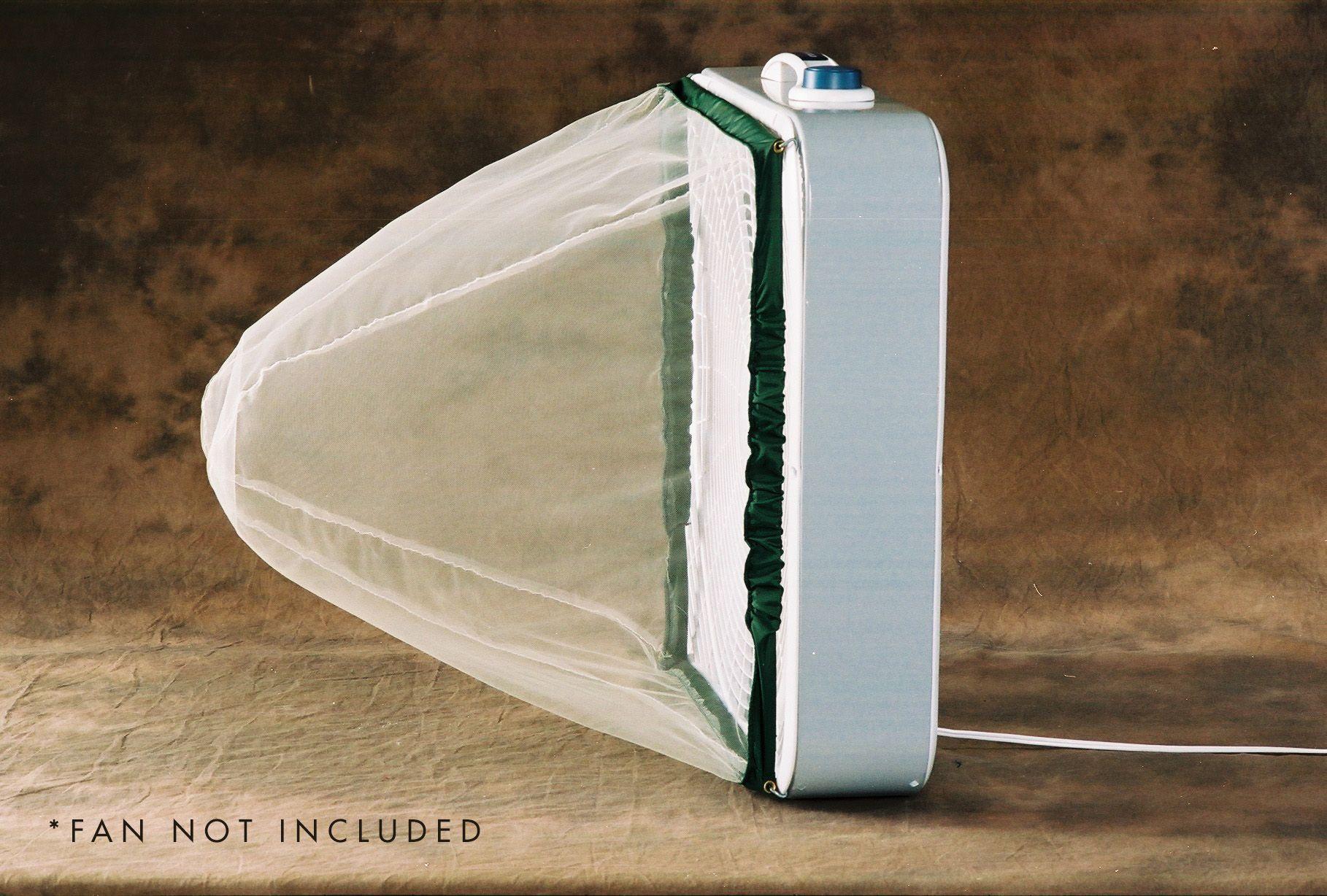 Skeeterbag Mosquito Trap Kits Mosquito Trap Mosquito Control Mosquito