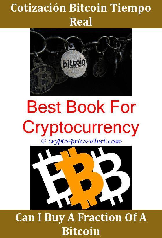 Taking Out A Loan For Bitcoinbitcoin Mainstream Adoption Bitcoin