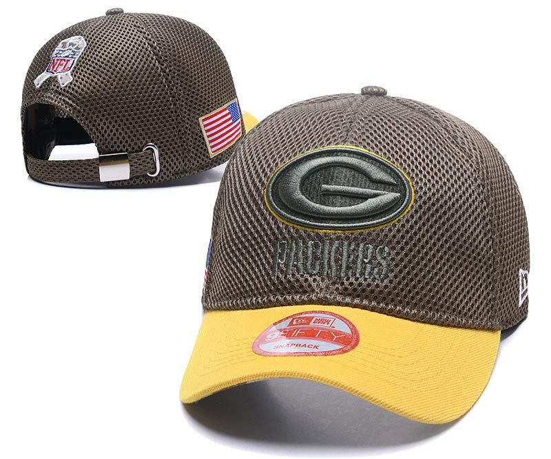 8dde1abd7da94 ... canada green bay packers store dad hats mlb baseball baseball  promposals b7cd9 60af5