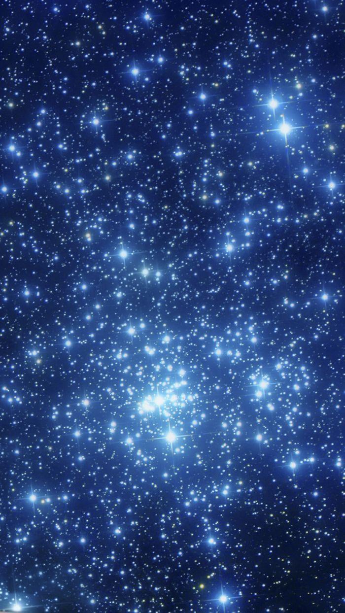 ▷ 1001 + Ideen für schöne Hintergrundbilder zum Herunterladen #astrologyaesthetic