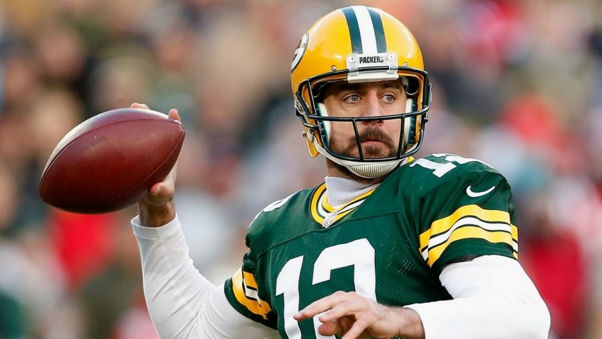 Backgrounds Aaron Rodgers Hd 2020 Nfl Football Wallpapers Nfl Football Wallpaper Aaron Rodgers Nfl Football