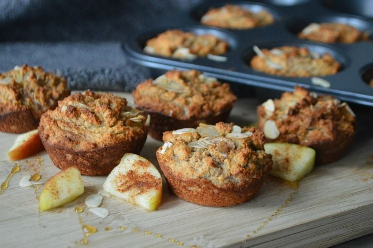 31 Adorable Paleo Meals You Can Make in a Muffin Tin