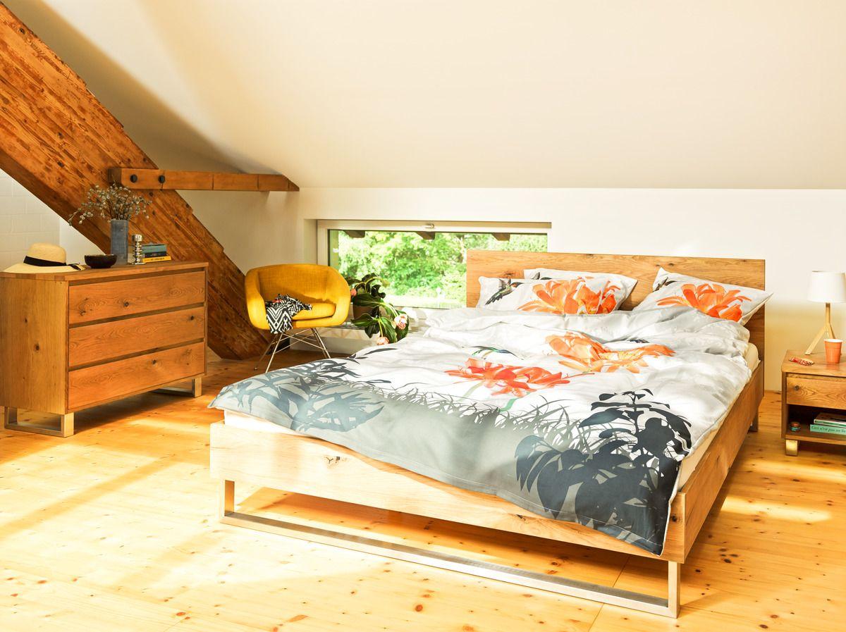 Schlafzimmer Joop ~ Micasa schlafzimmer micasa schlafen schlafzimmer