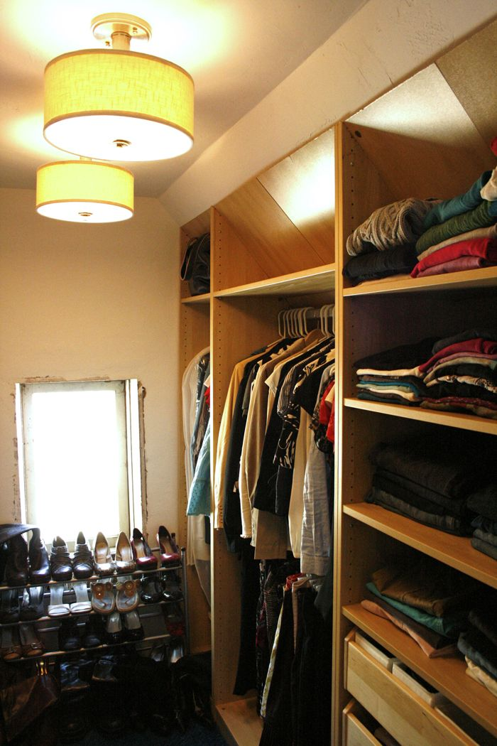 inside ing wisconsinwistech regard inspirations with home lighting design closet light to marvelous com fixtures within ideas