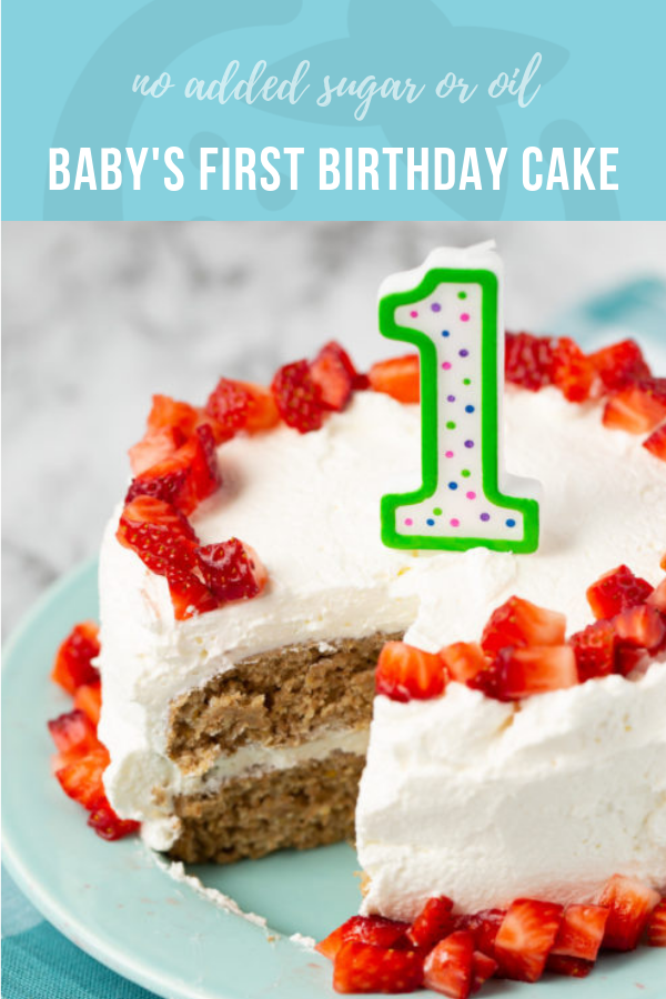 Miraculous Babys First Birthday Cake Recipe With Images Smash Cake Funny Birthday Cards Online Unhofree Goldxyz