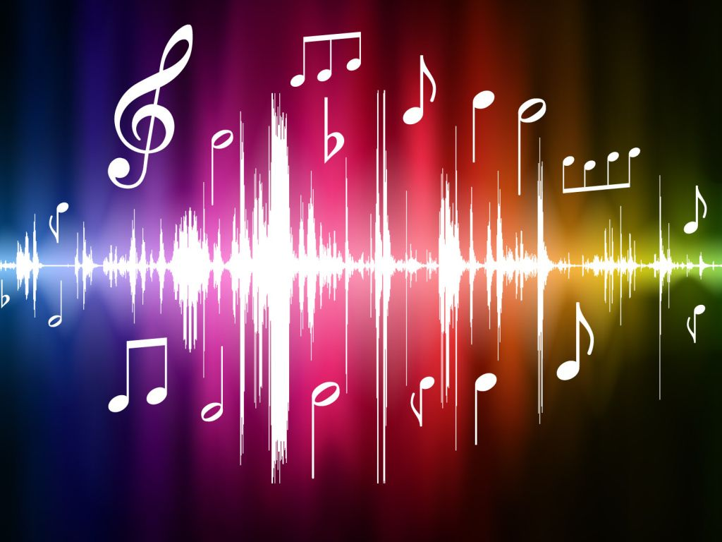 Music Backgrounds Graphics Backgrounds Background Music Image Pictures Musical Music Notes Background Music Wallpaper Music Backgrounds