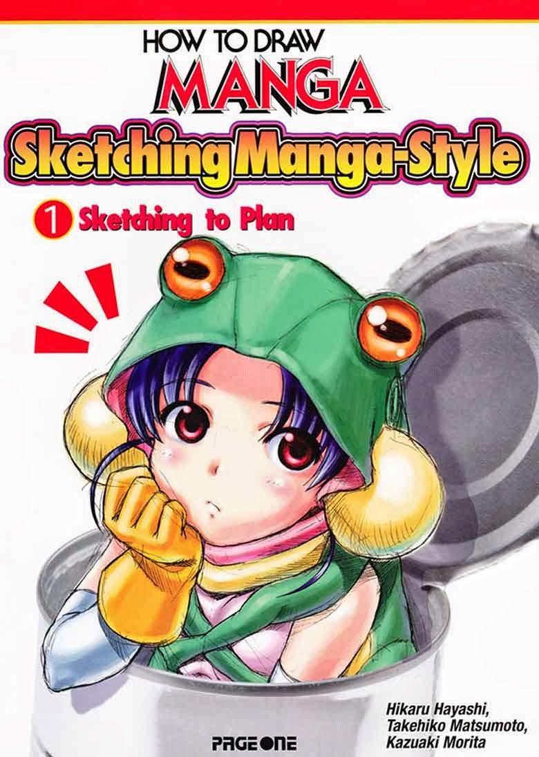 Neoverso Descarga Bocetear Estilo Manga Aprender A Dibujar Manga Como Dibujar Manga Aprender A Dibujar Anime