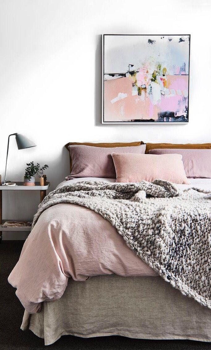 Pin van Sarah George op b e d r o o m | Pinterest - Slaapkamer ...