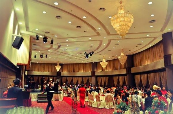 Hotel grand paragon jb wedding venues pinterest wedding venues weddings hotel grand paragon jb junglespirit Image collections