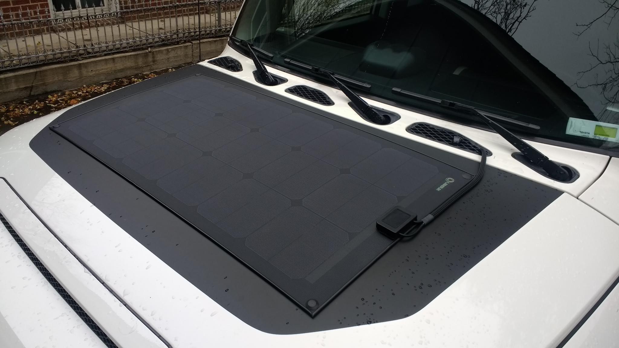 Solar Panel Mount Solar Panel Mounts Solar Panels Flexible Solar Panels