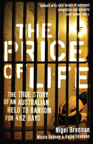 The Price of Life Penguin eBooks
