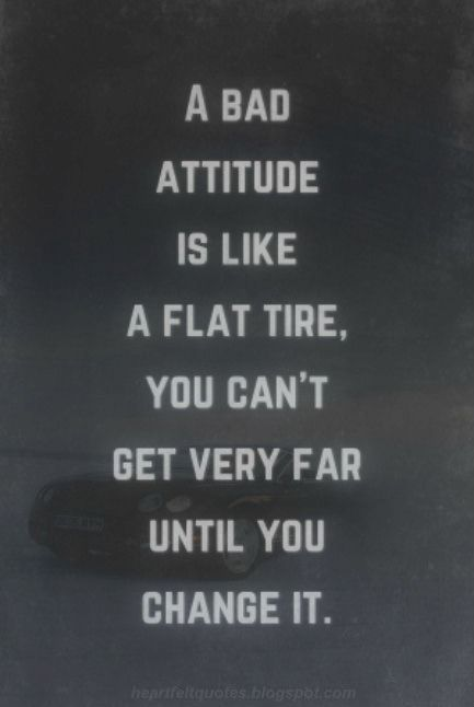 Bad Attitude Quotes Bad Attitude  Quotes  Pinterest  Attitude Wisdom And Inspirational