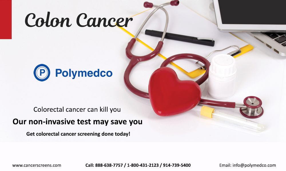 Pin on colon cancer