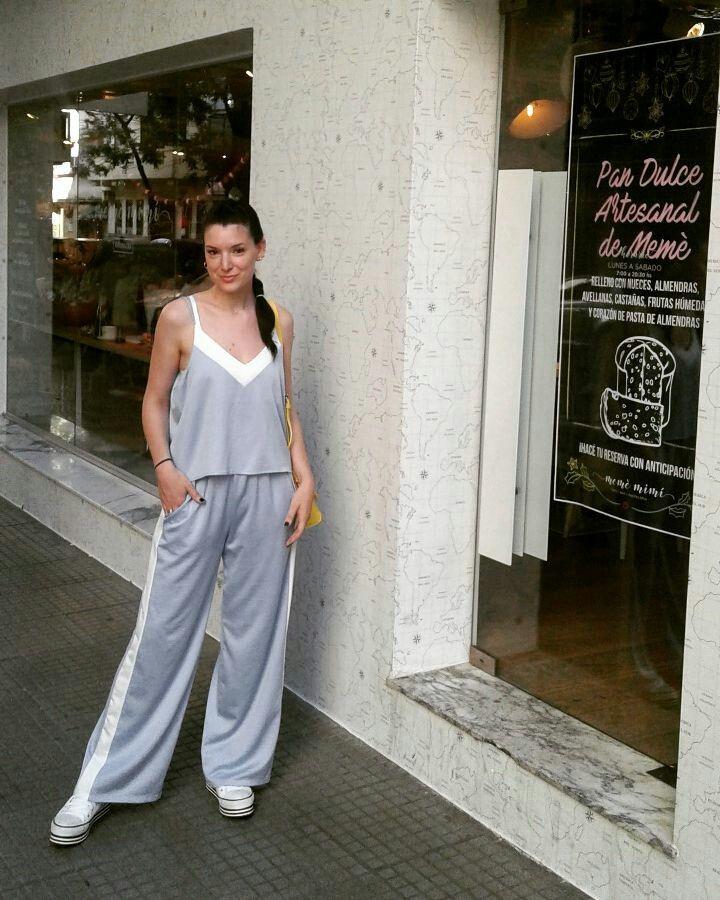 #ootd #moda #inspiration outfit de cumpleaños