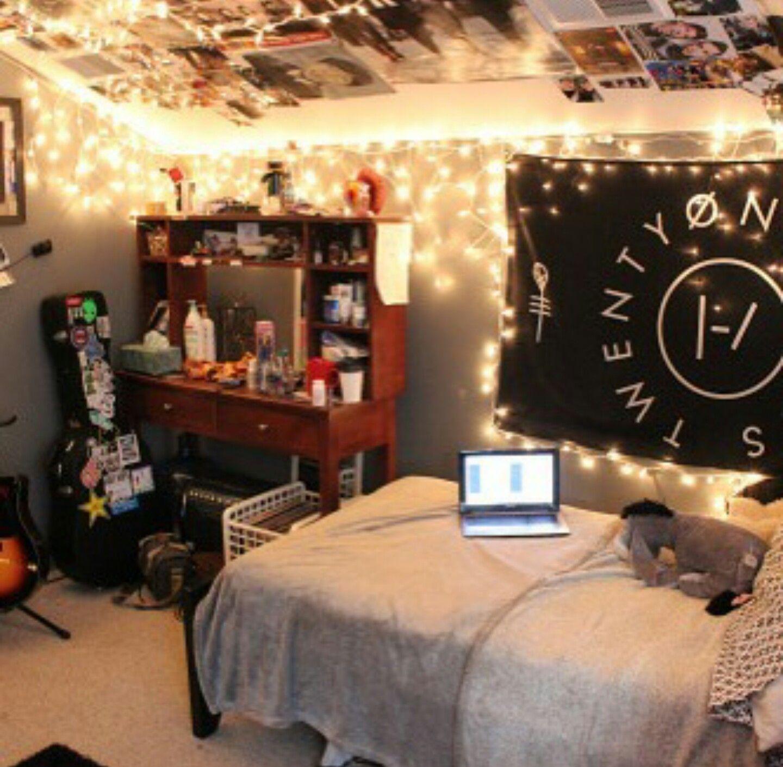 Inspirierend Zimmer Inspiration Tumblr Schema