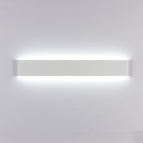 Details zu Wandlampe Wandleuchte LED Flurleuchte Effektlampe - led panel küche