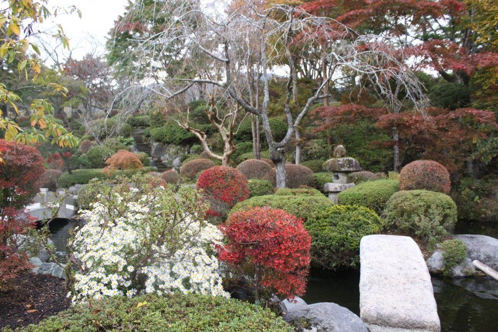 15 Asiatische Garten Gestalten Garten Gestaltung Gartengestaltung Gartenstuhl Kinder Genia In 2020 Garten Gestalten Japanischer Garten Japanischer Garten Anlegen