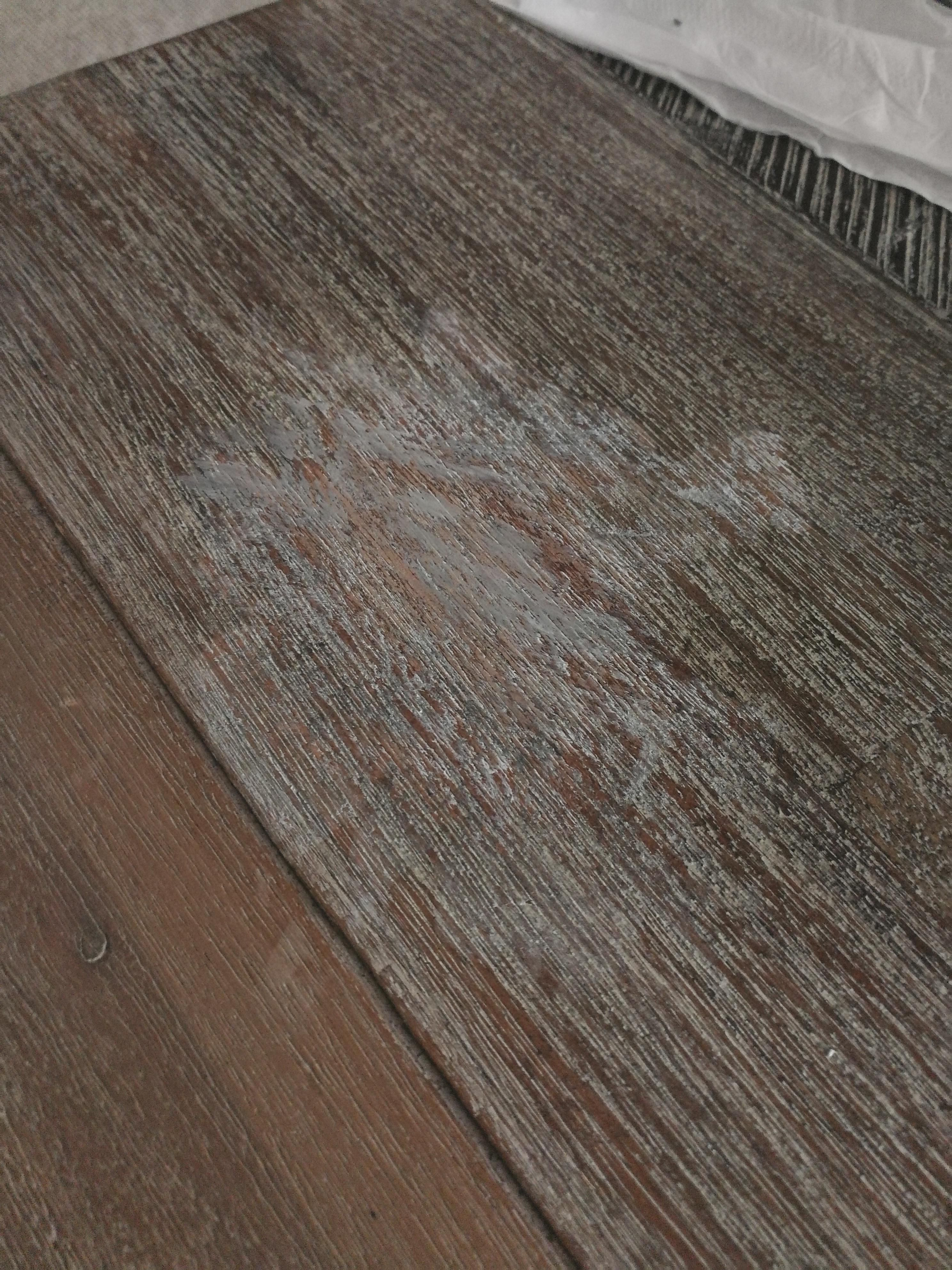 Best Of Spilled Nail Polish Remover Off Wood Floor And Review In 2020 Wood Floors Flooring Nail Polish Remover