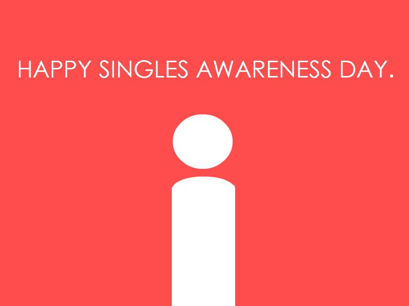 to gen y happy singles awareness day happy valentines day funnyvalentine quotevalentine