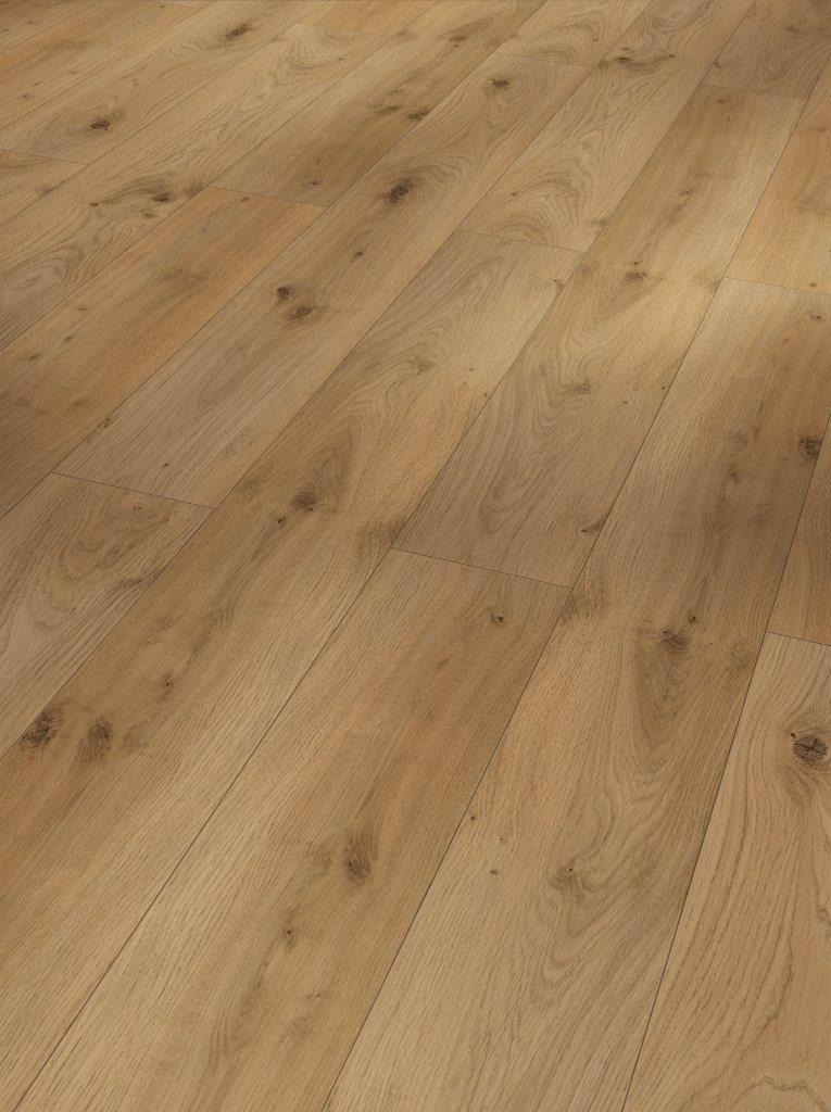 Carpet Call German Laminate From Parador Trendtime 1 Range Oak