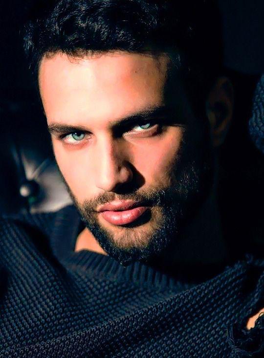 Ranier MN Hispanic Single Men